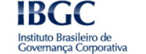 Logo IBGC Cliente Oribá