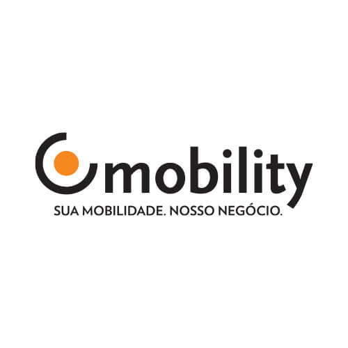 Logo Mobility Cliente Oribá