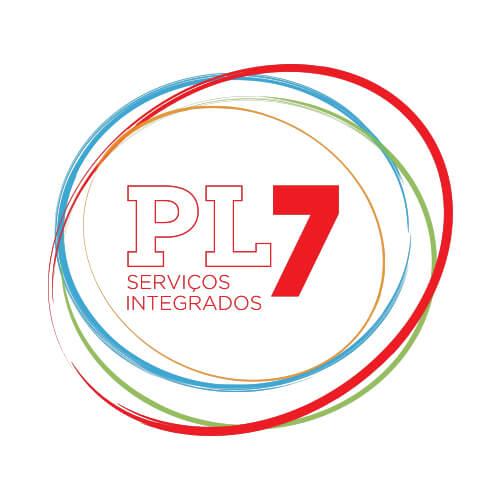 Logo PL7 Cliente Oribá
