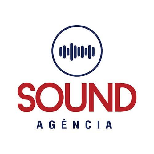 Sound Agência Cliente Oribá